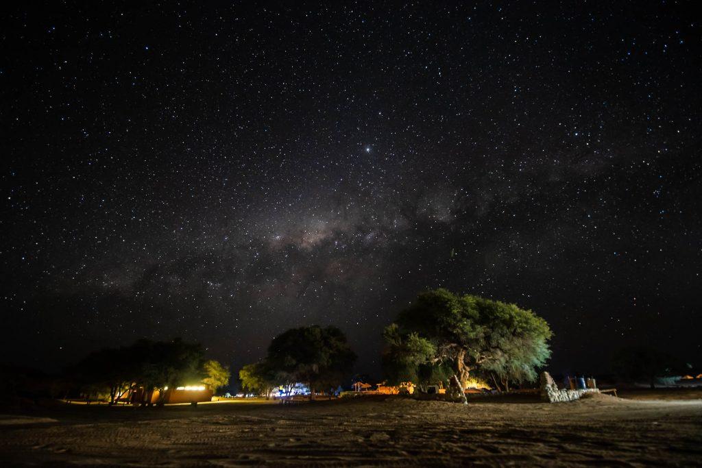 acampada-namibia