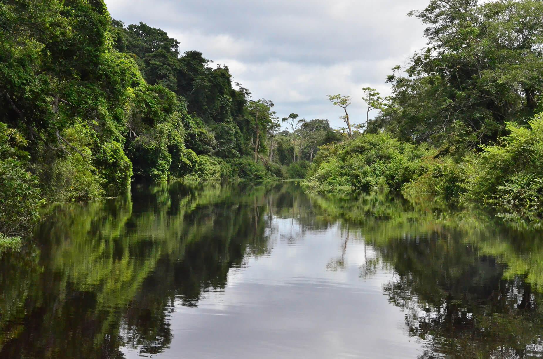 parque nacional de akaka