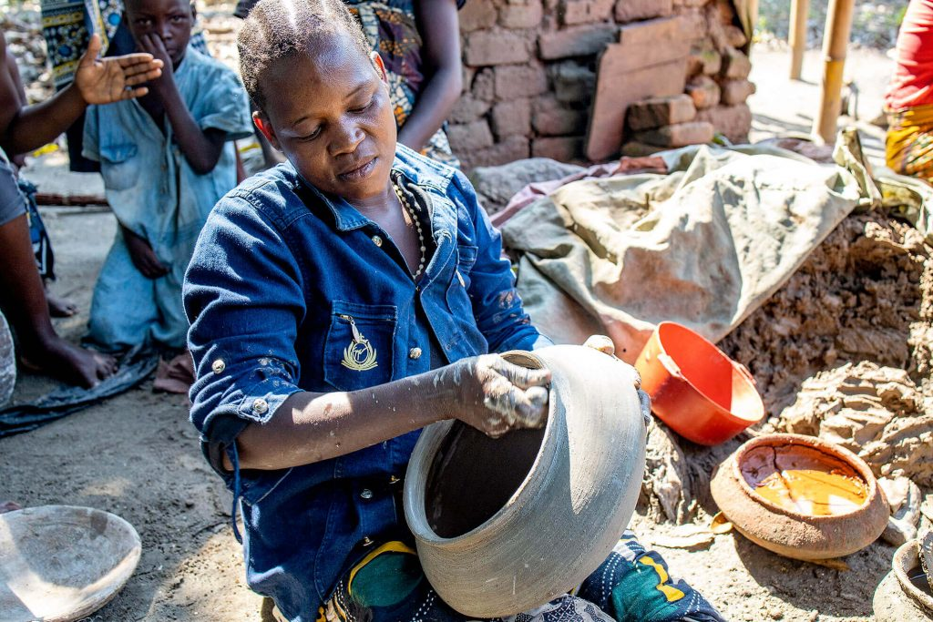 anesta-ikombe-niassa-artesania