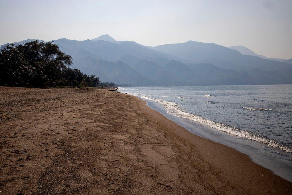 beach-ikombe-niassa