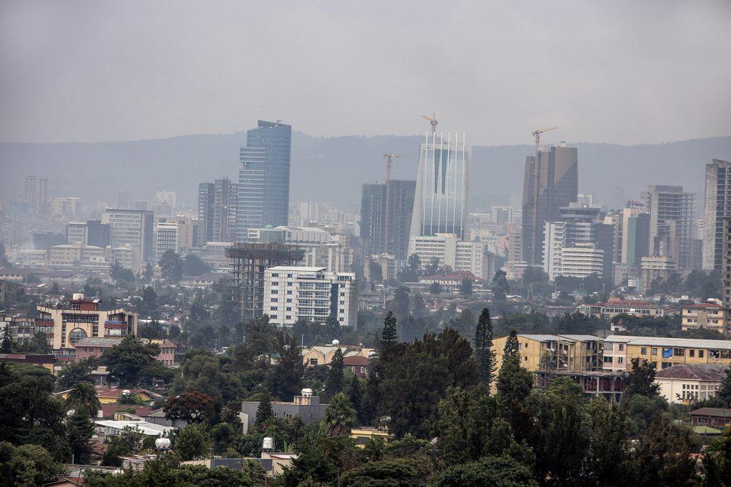 capital-de-etiopia