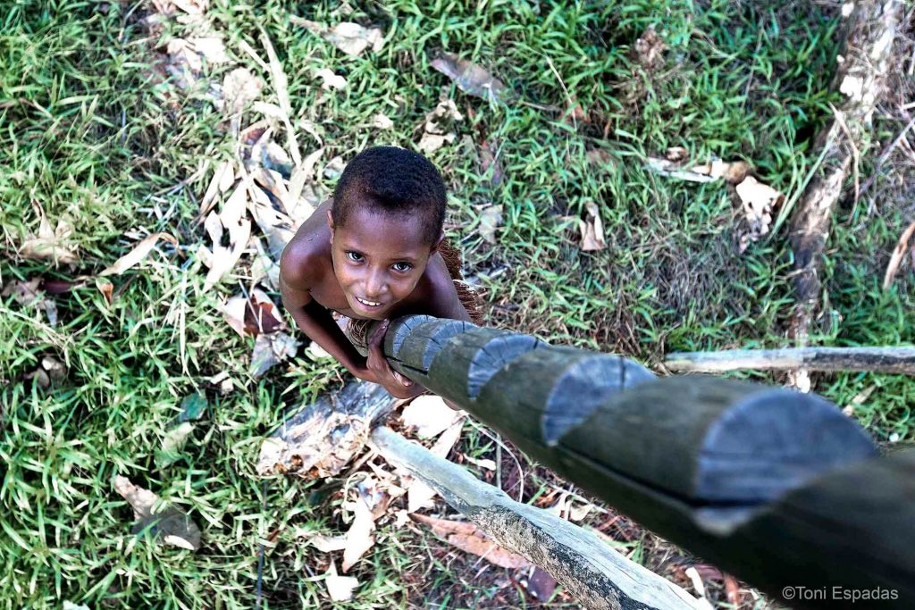 chico-en-papua