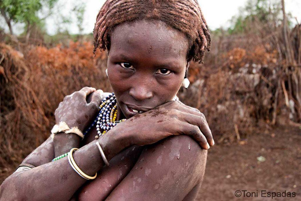 dassanetch-etiopia