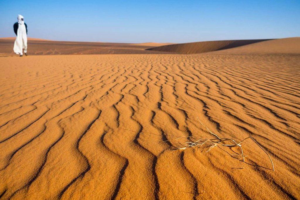 desierto-chad-tuareg