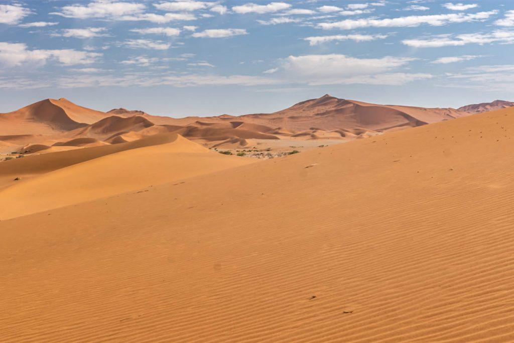 desierto-namib
