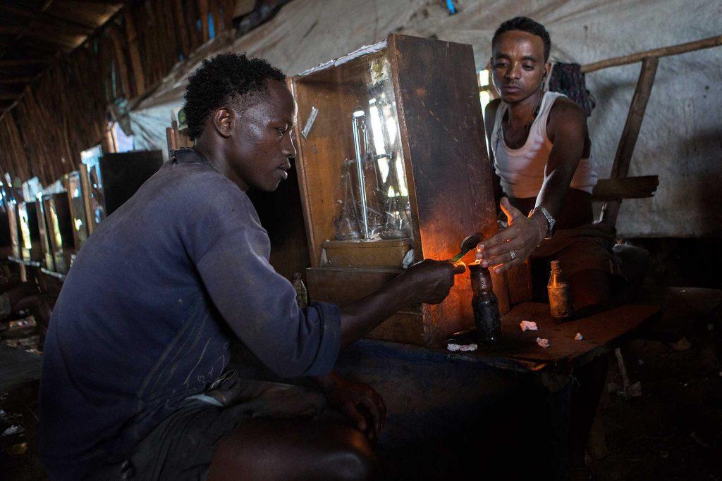 dima-gold-mercado-etiopia