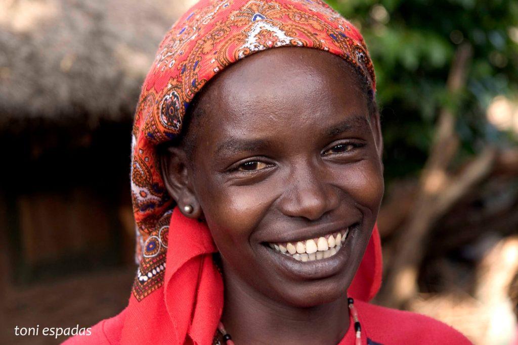 etiopia-etnia-konso