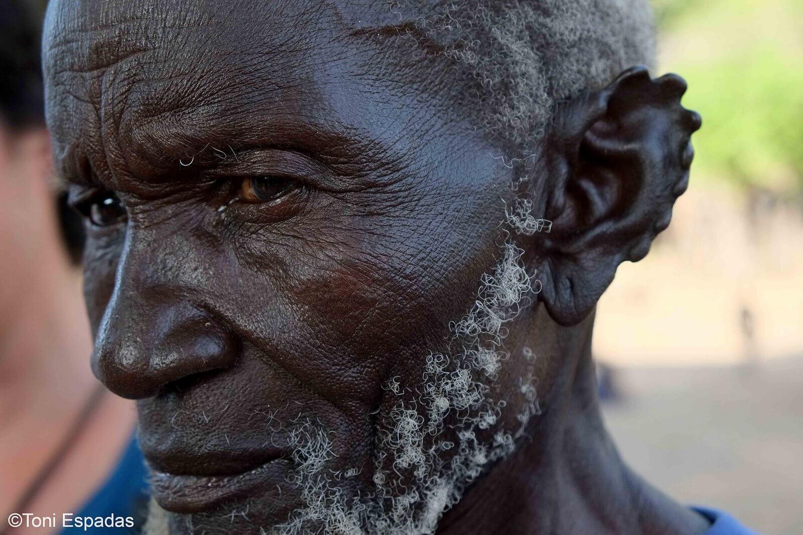 etnia Lokuto
