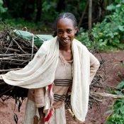 etnia sidama Etiopía