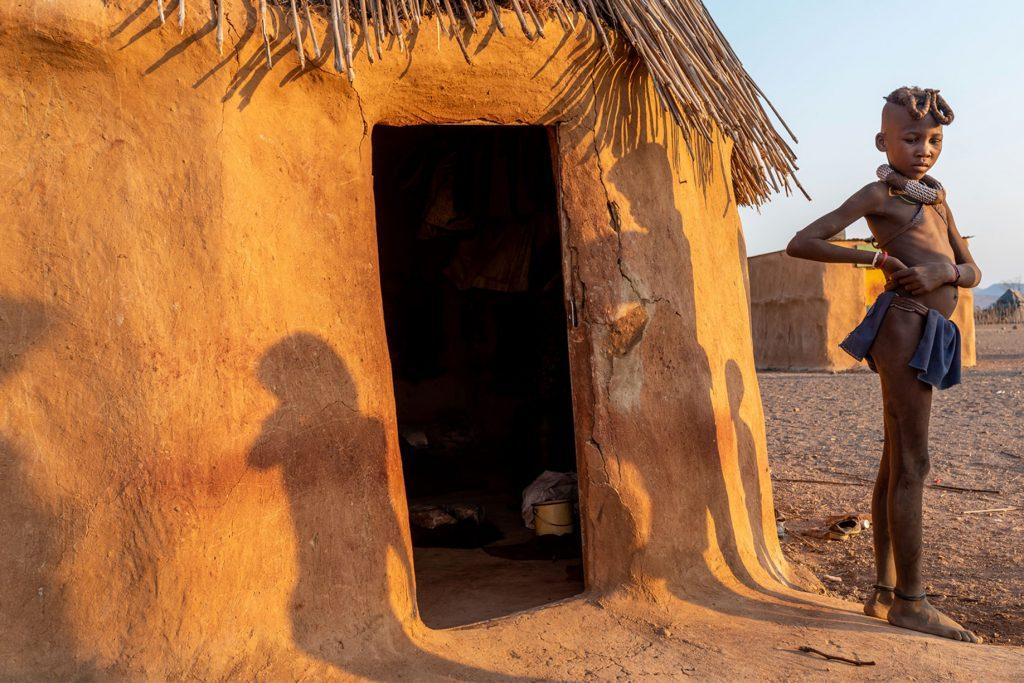 etnias-namibia