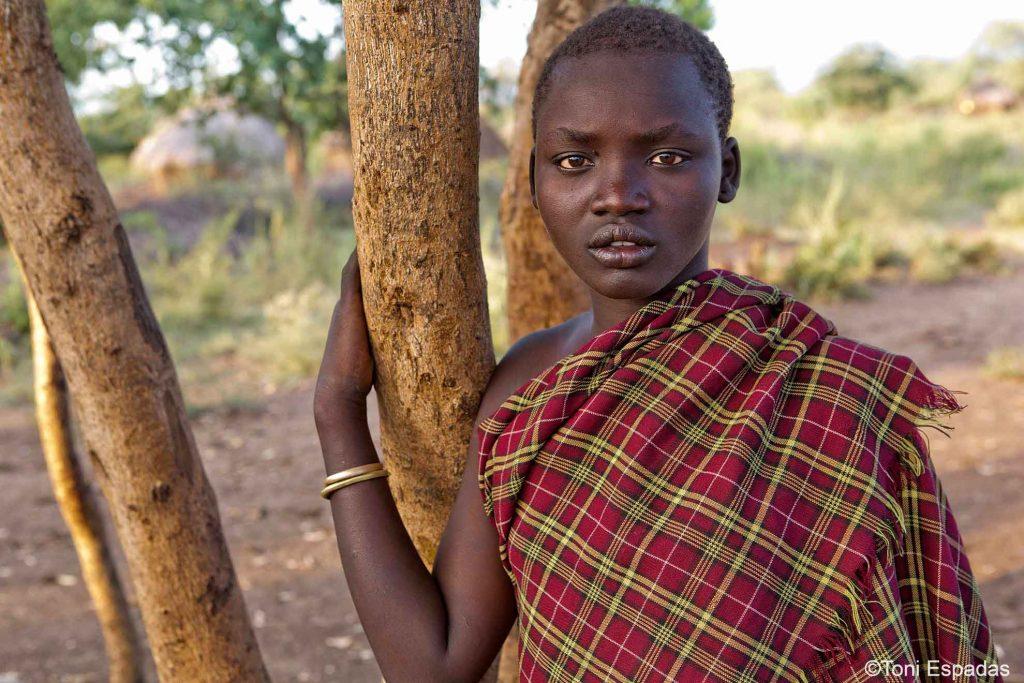 etnias-sur-etiopia