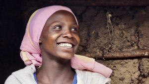 girl sabiny Kapchorwa Uganda