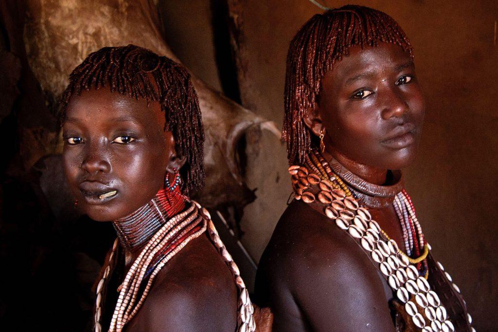 hamer-girls-turmi-ethiopia