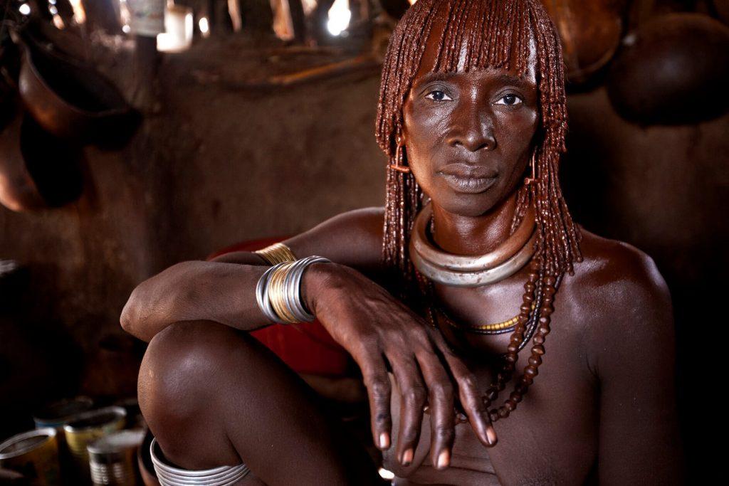 hamer-turmi-etiopia