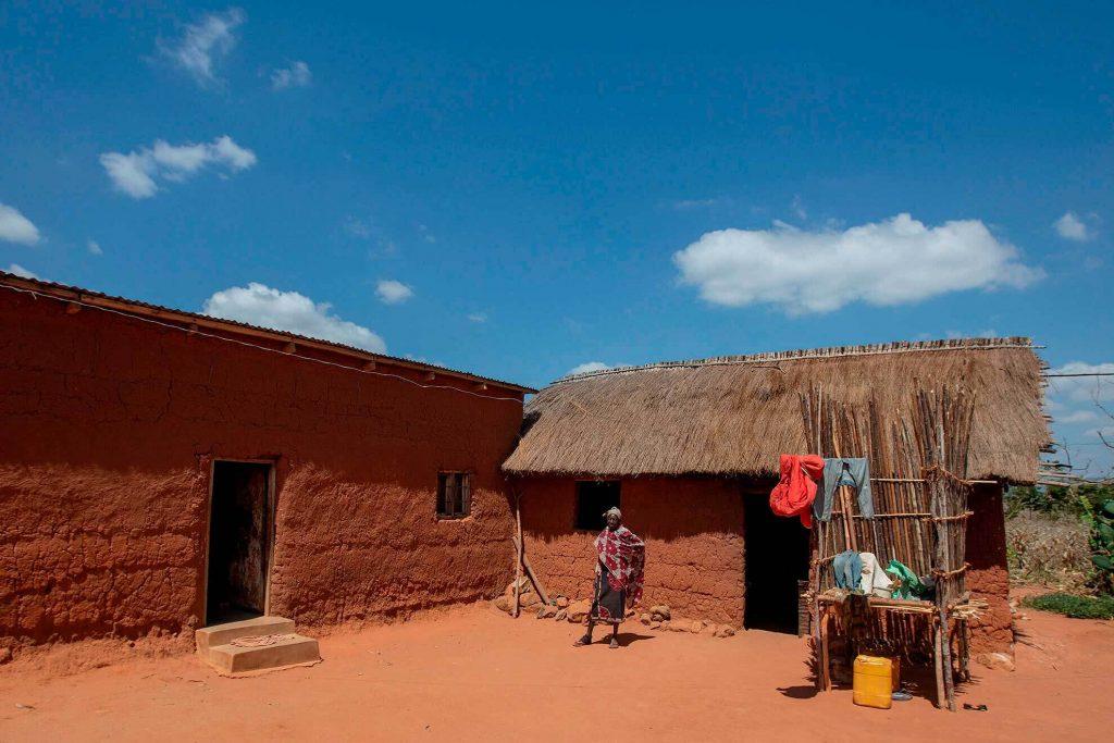 ismilia-hehe-village-tanzania