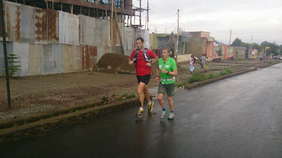 maraton Etiopia Jesus Calleja-jordi-reig