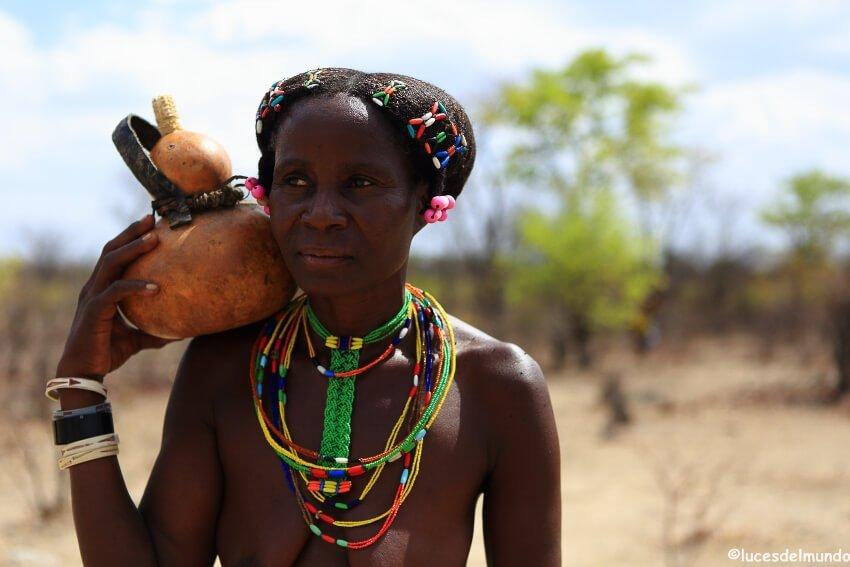 mudimba Angola