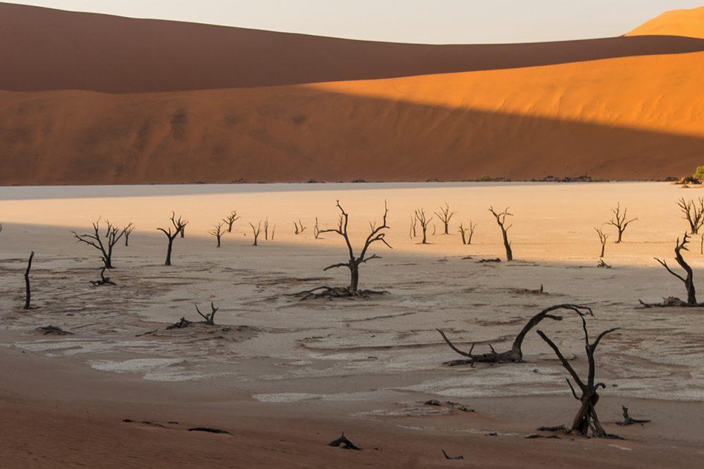 namib-desierto-namibia