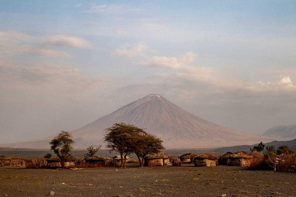 oldonyio-lengai-natron-tanzania
