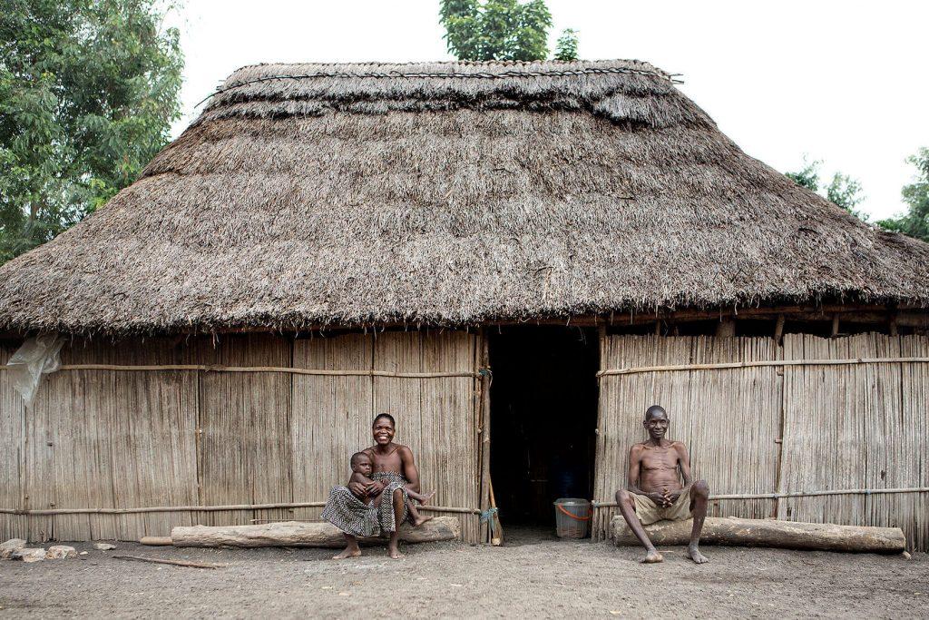 onigbolo-benin