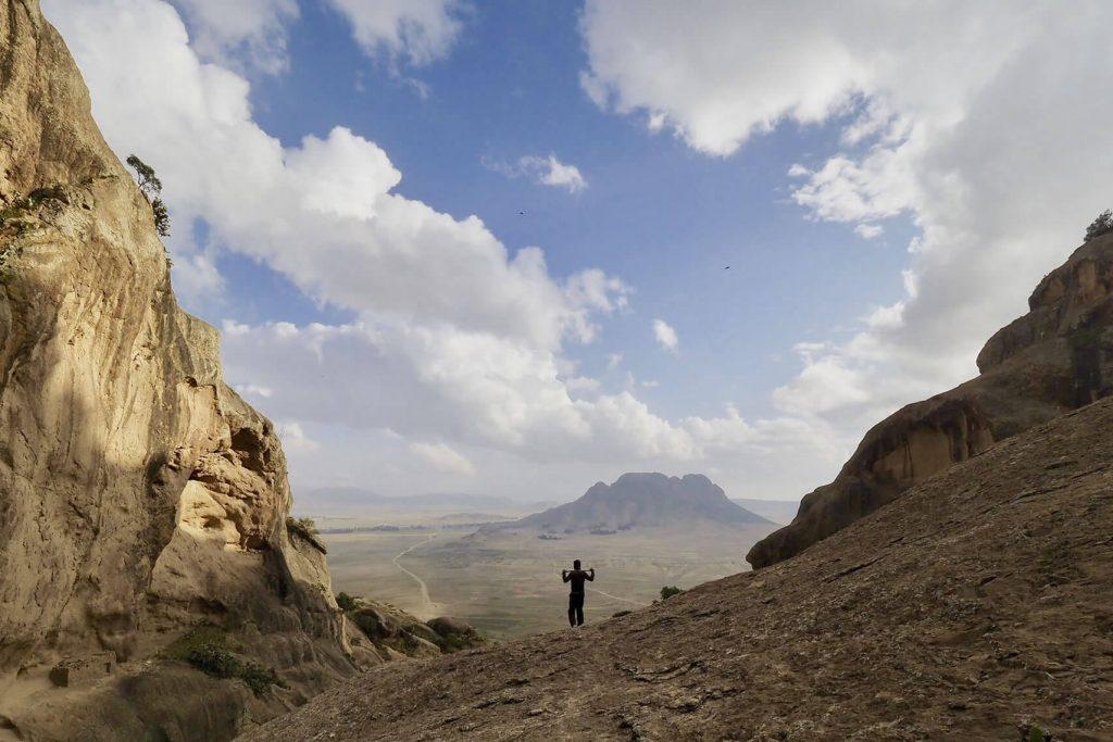 paisaje-eritrea