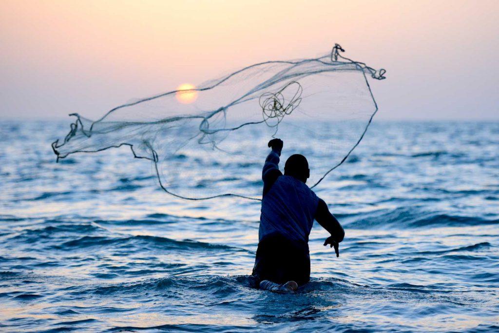 pescador-guinea-bissau