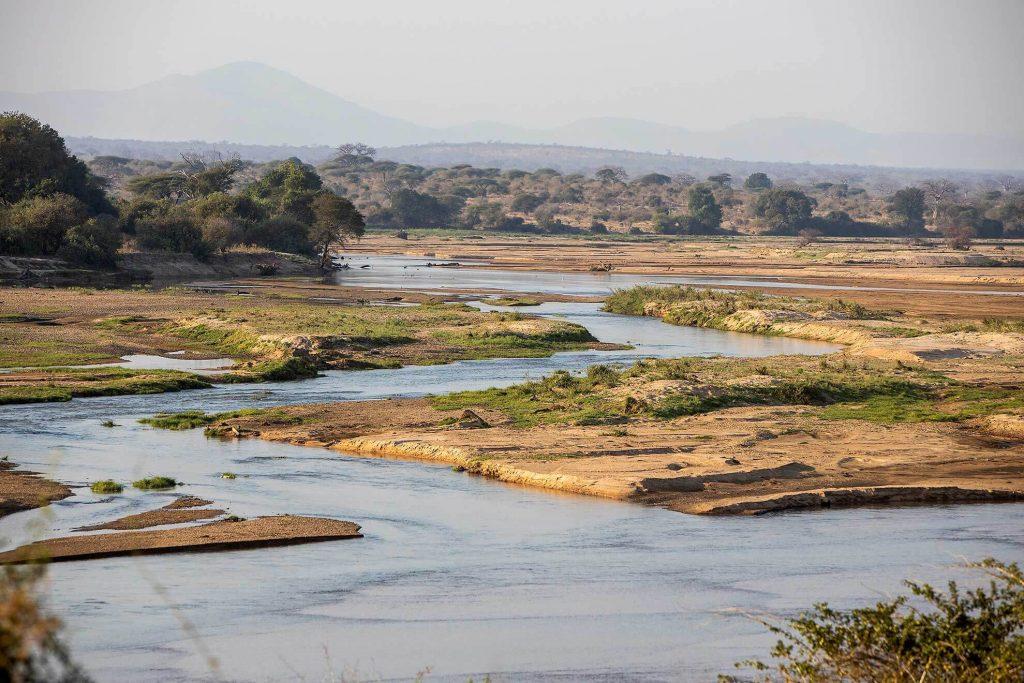 ruaha-river-landscape