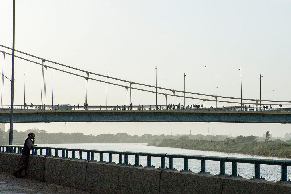 sudan-khartum-bridge-omdmam