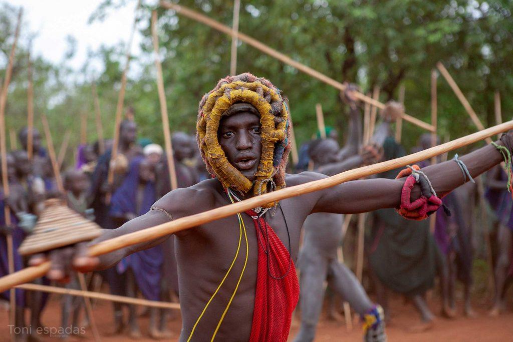 suri-donga-kibish-etiopia