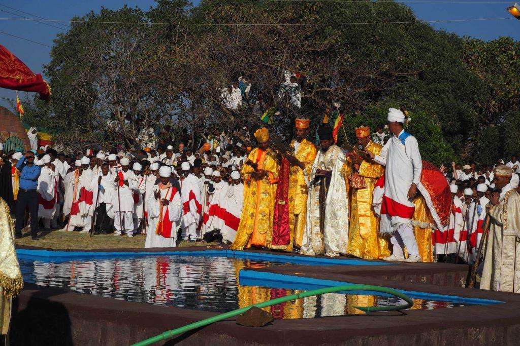 timkat-etiopia