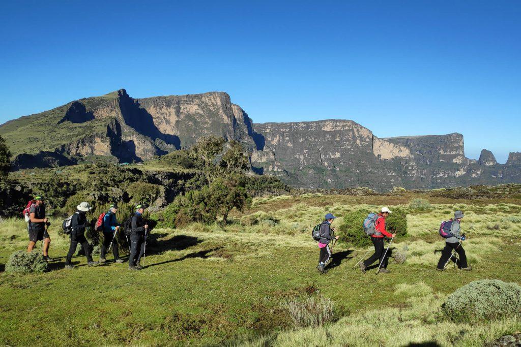 trekking-etiopia-viaje