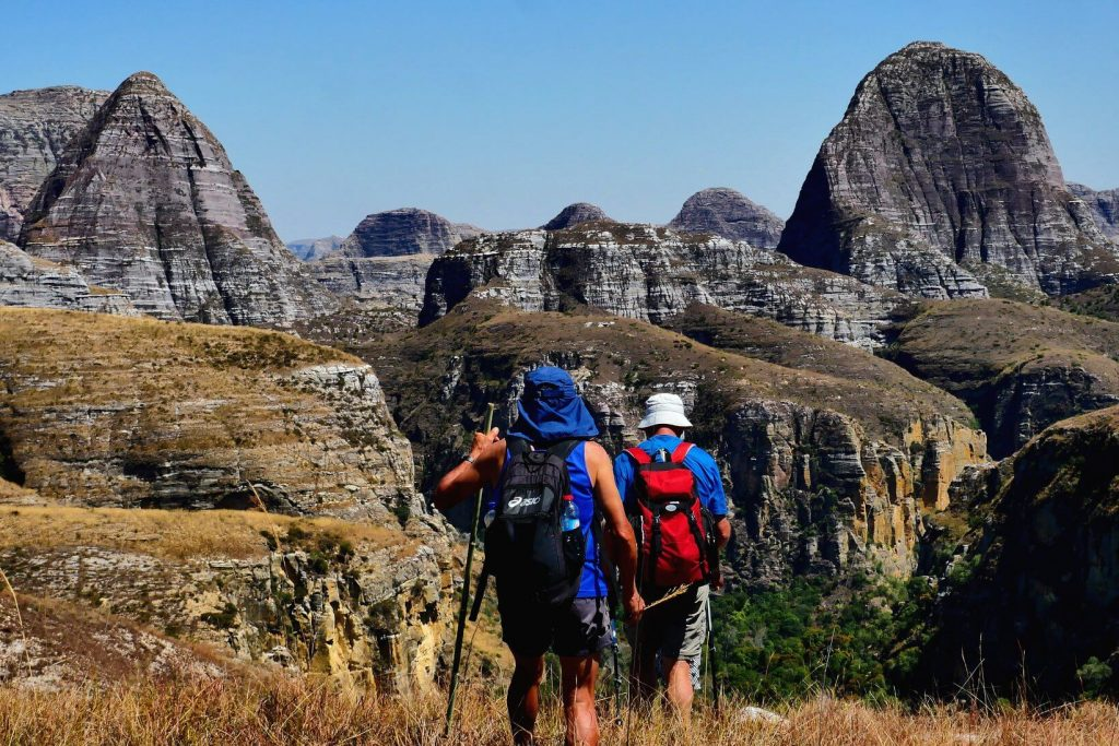 trekking-madagascar