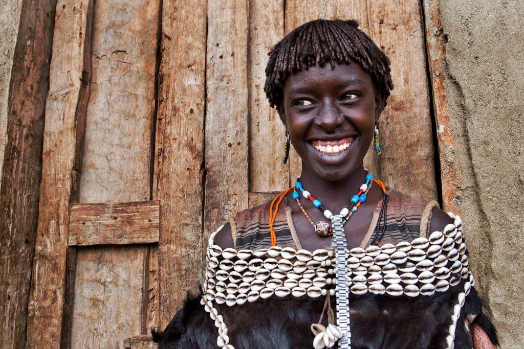tsemay-keyafer-woman-etiopia
