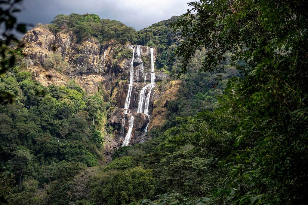 unzungwa-sanje-waterfall-1