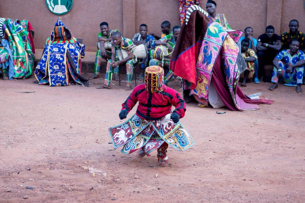 viajar-a-benin-bohicon-ceremonia-vudu