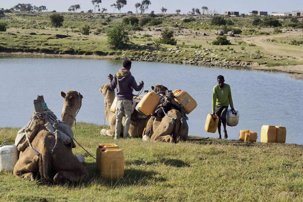 viaje-a-eritrea