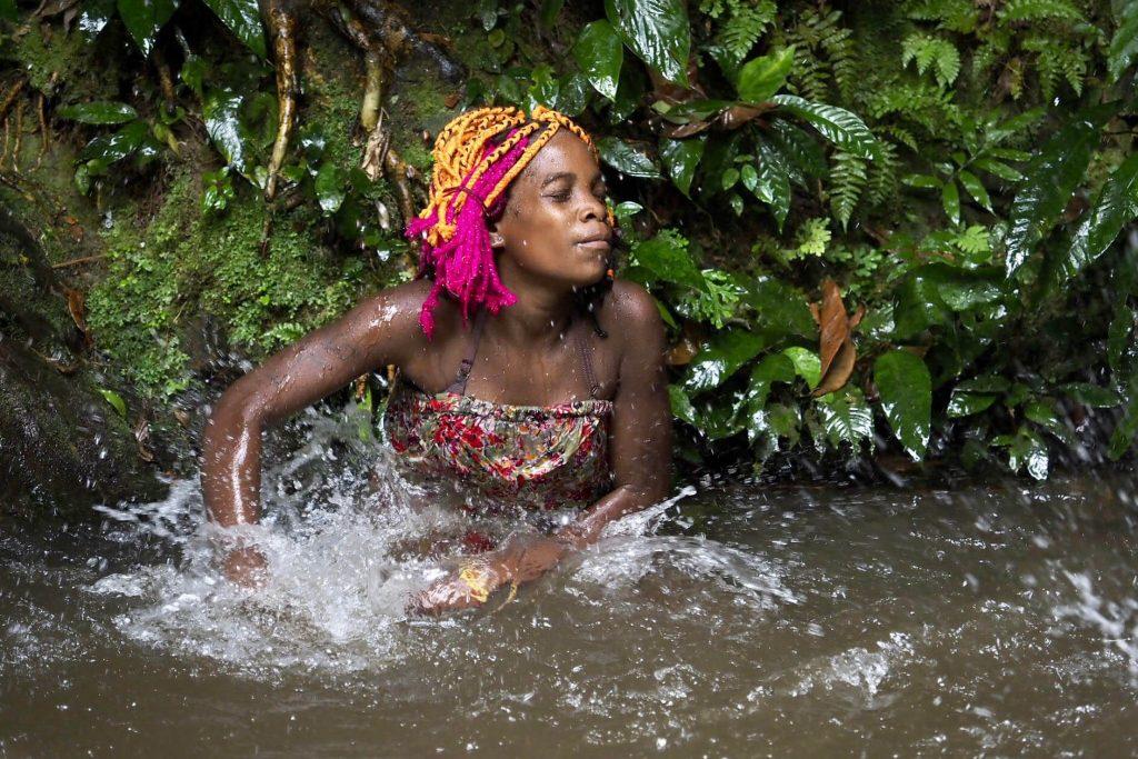 viaje-a-gabon-africa
