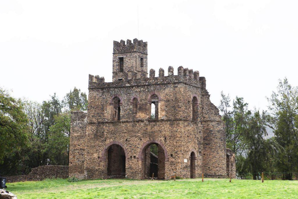 viaje-etiopia-debre-birhan-selassie