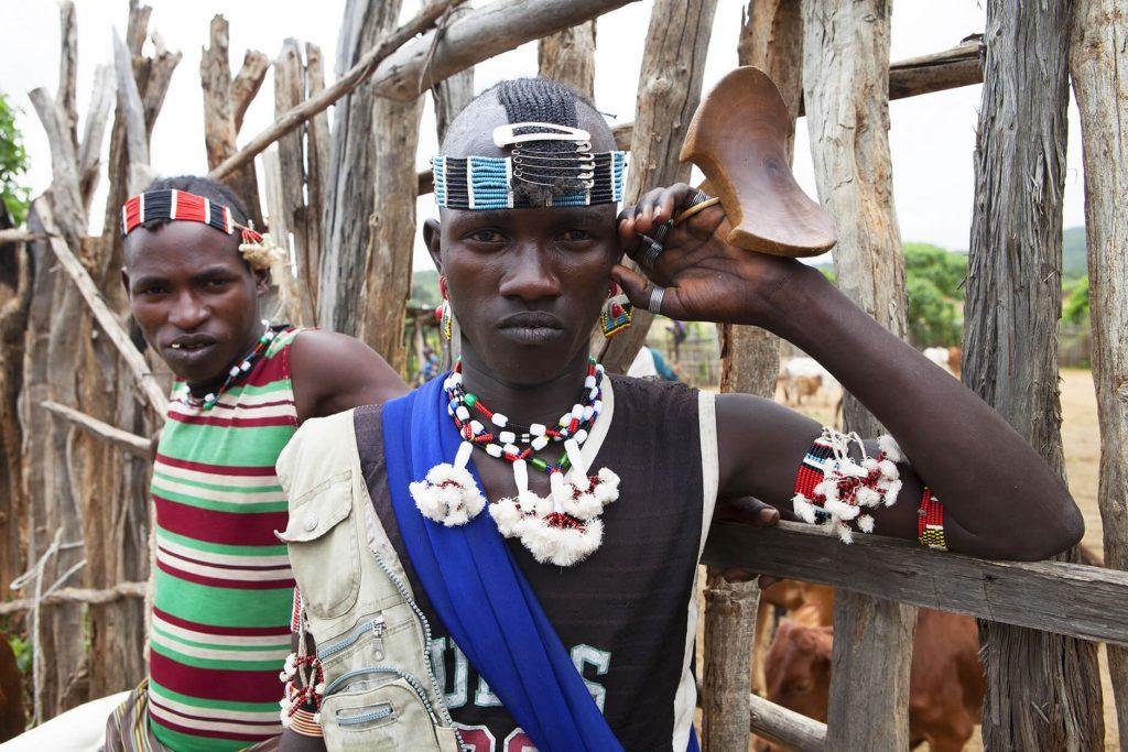 viaje-etiopia-etnia-afar-afar-benna