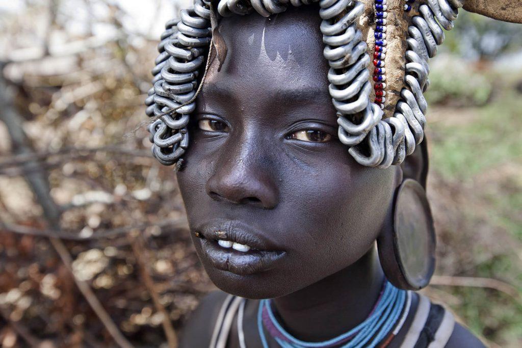 viaje-etiopia-etnia-mursi