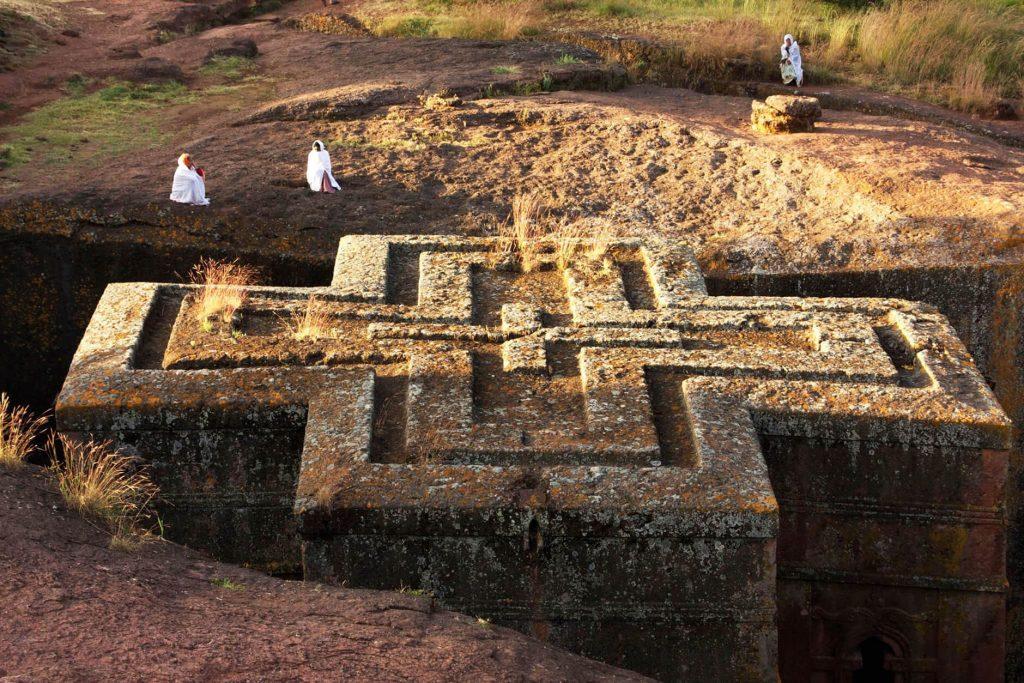 viaje-etiopia-lalibela-iglesias