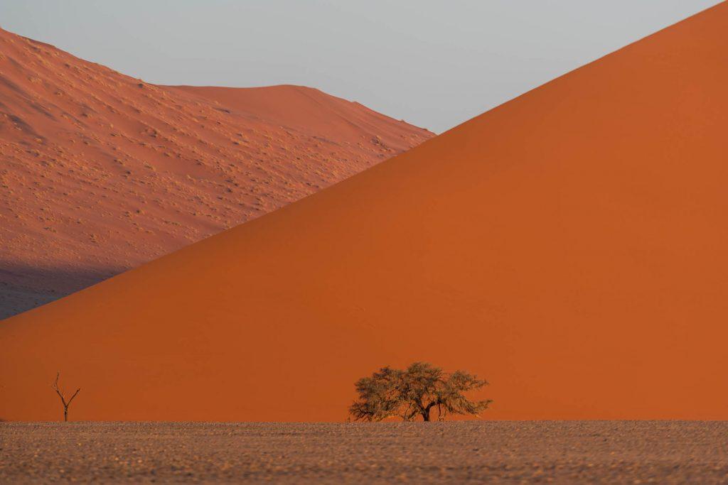 viaje-fotografico-namibia