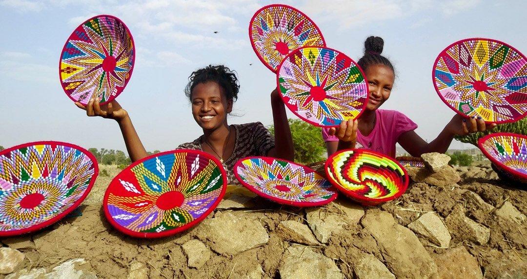 viaje prospectivo a Etiopía