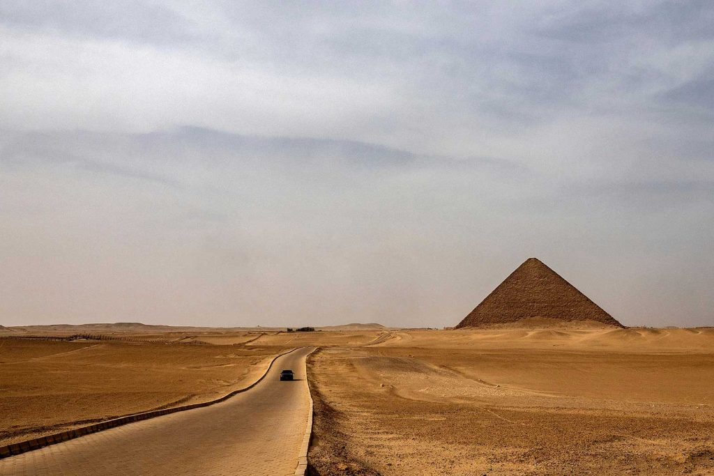 visitar-egipto