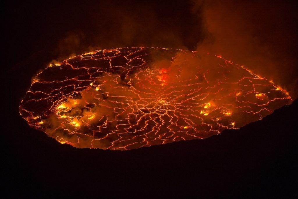 volcan-nyaragongo-virunga